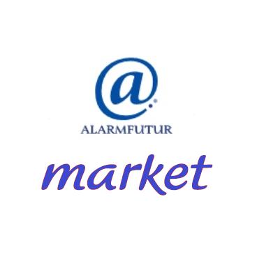 ALARMFUTUR-MARKET