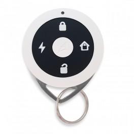 Télécommande badge RFID-Atlantic'S