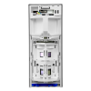 Détecteur OPTEX WXI-RAM